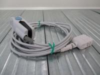 Datex Ohmeda, OXY-F-DB, SpO2 sensor