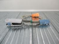 GE, OXY-F-UN, SpO2 sensor