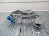 GE, 2006644-001, SpO2 cable