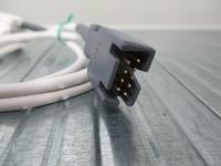 Masimo, LNCS-DCI, SpO2 sensor