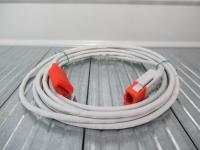 GE entropie kabel