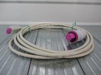 Datex Ohmeda, 88415, M-NMT kabel