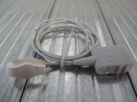 Datex Engstrom, SAS-W, M-NMT sensor
