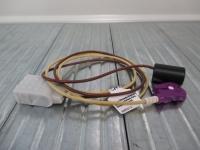 Datex Ohmeda, 888417, M-NMT adapter