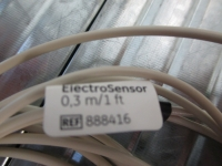 Datex Ohmeda, 888416, M-NMT sensor