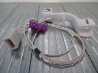 Datex Ohmeda, 888418, M-NMT sensor