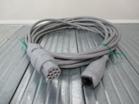 Abbott IBP transpac kabel