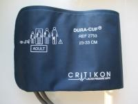 Critikon Dura-cuf 2753