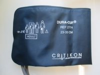 Critikon Dura-cuf 2774