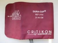 Critikon Dura-cuf 2754