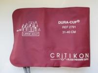 Critikon Dura-cuf 2791