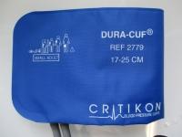 Critikon Dura-cuf 2752