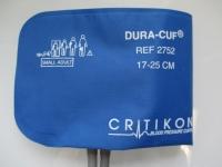 Critikon Dura-cuf 2779