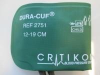 Critikon Dura-cuf 2751