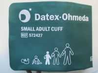 Datex Ohmeda cuff 572427