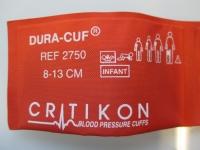 Critikon Dura-cuf 2750