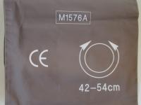 Philips cuff M1576A