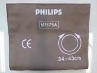 Philips cuff M1575A