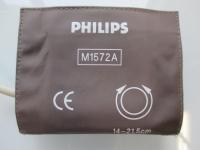 Philips cuff M1572A