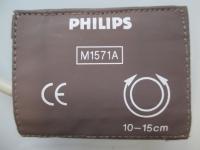 Philips cuff M1571A