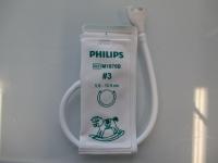 Philips cuff M1870B