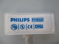 Philips cuff M1866A