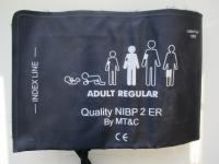 MT&C cuff