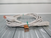 GE T1/T2 trunk cable
