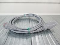 Datex Medical IBP kabel