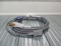 Asmuth temperatuurkabel