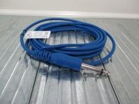 Bluepoint Medical temperatuursensor