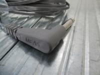 MEAS temperatuursensor