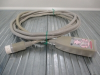 Philips ECG trunk cable