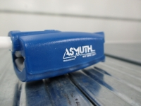 Asmuth, AS576E, SpO2 sensor