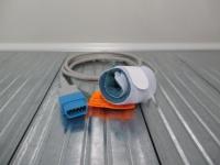 GE, OXY-W-D, SpO2 sensor
