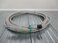 Philips NIBP kabel