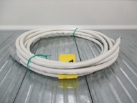 Philips NIBP cable