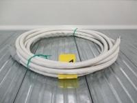 Philips NIBP kabel