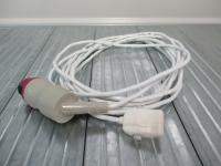 SpO2 kabel Kontron> Masimo