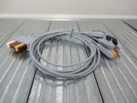 Datascope ECG lead wire