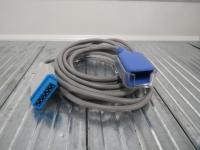 GE, 2025350-001, SpO2 cable