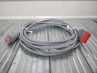Marquette, 684102, IBP cable