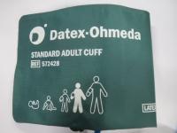 Datex Ohmeda, 572428, cuff