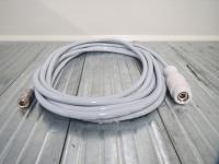 Asmuth, AS1275275CL, NIBP kabel