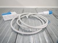 Dräger, 3368433, SpO2 kabel