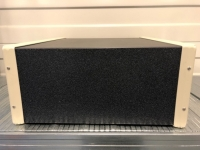 KAY RLS 9100 B Stroboscoop