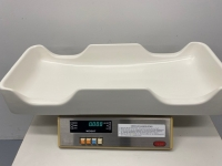Kubota DS-30A Baby Scale