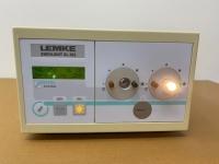 Lemke Endolight XL 202 Lichtbron