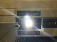 Luxtec, 9100, Lichtbron