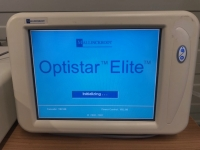 Mallinckrodt, Optistar Elite, MRI Injector